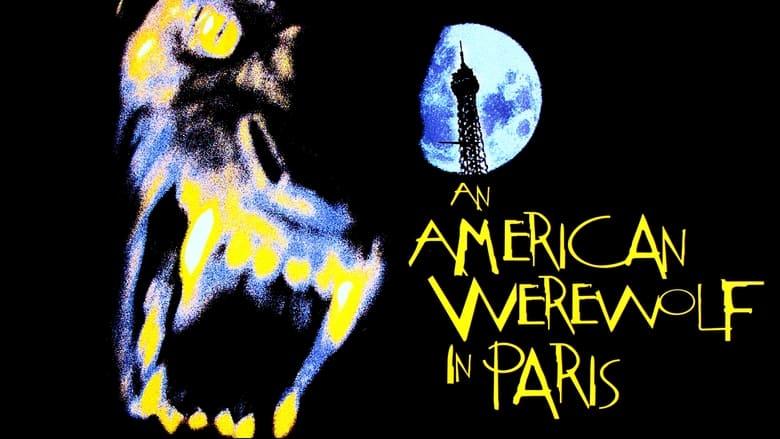 Un+lupo+mannaro+americano+a+Parigi