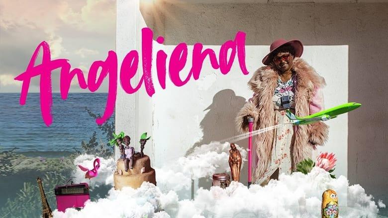 Voir Angeliena streaming complet et gratuit sur streamizseries - Films streaming
