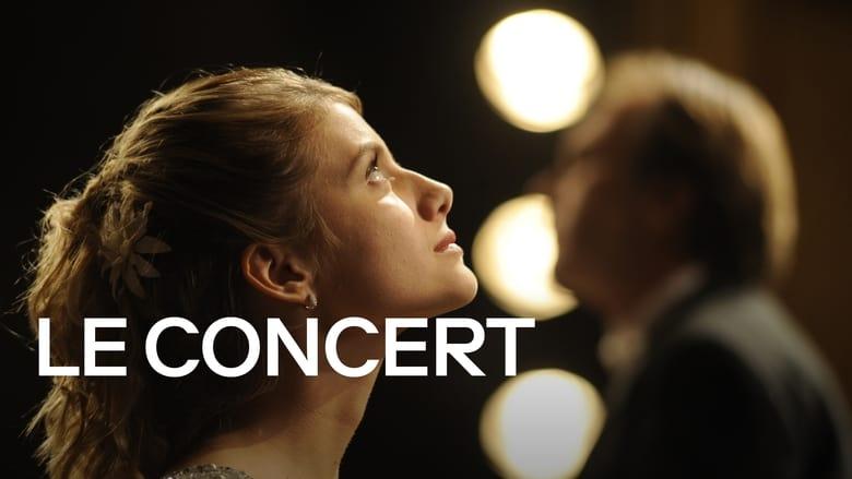 Il+Concerto