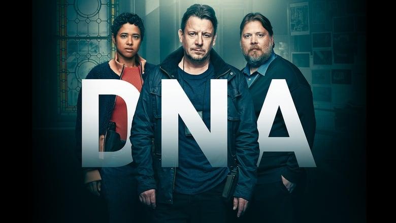 مشاهدة مسلسل DNA مترجم أون لاين بجودة عالية