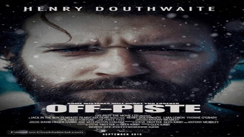 Off Piste 2016 Watch HD Movie Free Online