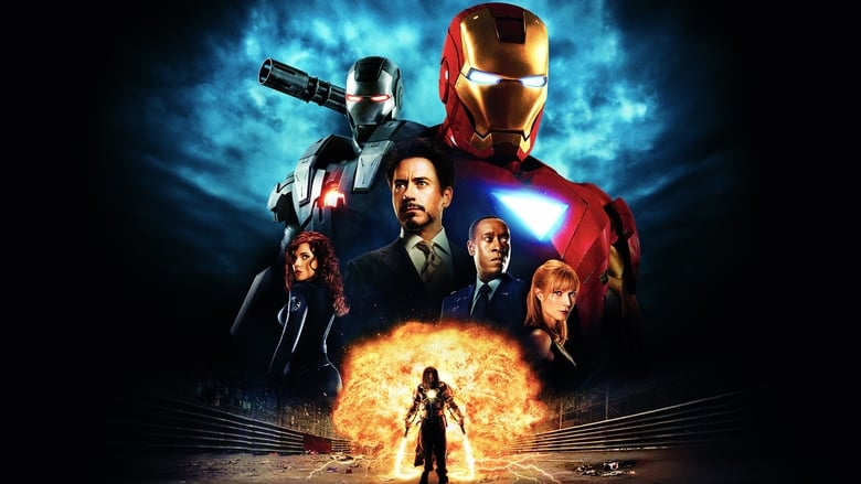 Iron+Man+2