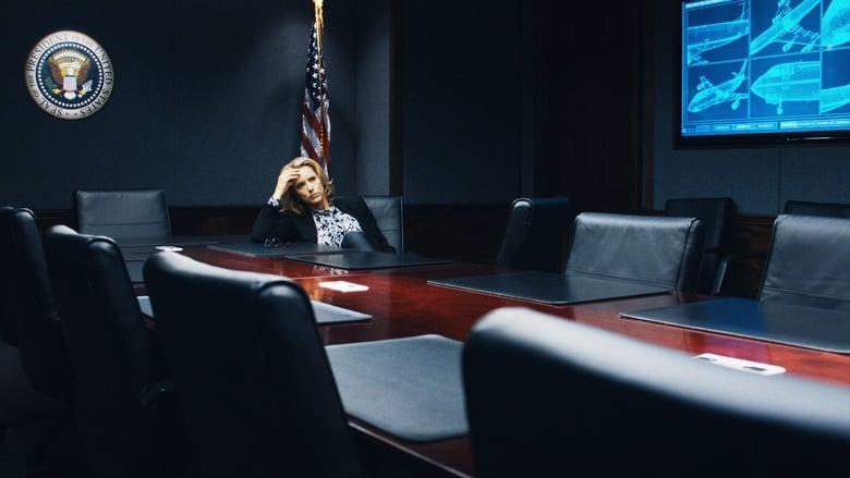 Madam Secretary (2015) 2 Sezonas EN