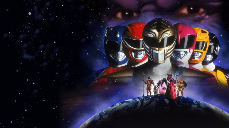 Power+Rangers+-+Il+film