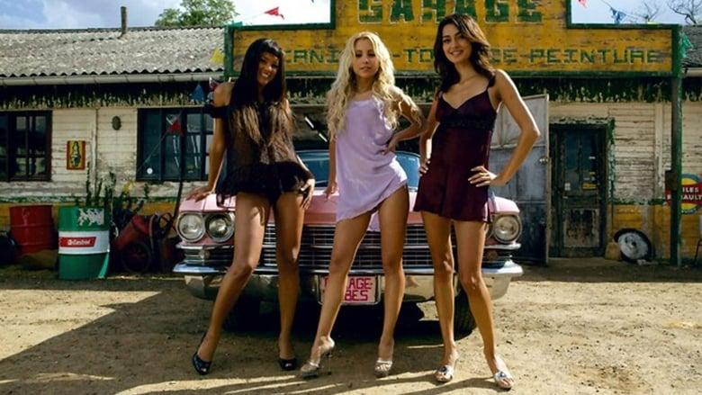 Voir Garage Babes en streaming vf gratuit sur StreamizSeries.com site special Films streaming