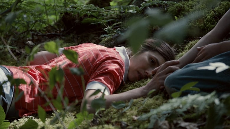 Film Der traumhafte Weg Jó Minőségű Ingyen
