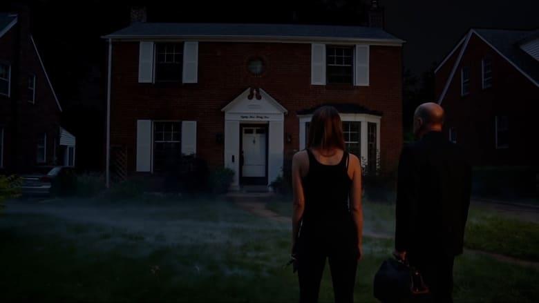 Töltse Exorcist House of Evil Filmet Feliratokkal