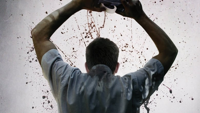 The Belko Experiment (2016) online