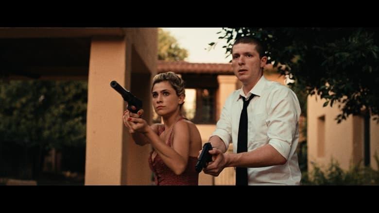 فيلم Echoes of Violence 2021 مترجم اونلاين