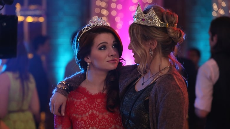 faking it Mtv's scripted, socially-progressive comedy faking it will conclude after three seasons, and supernatural showrunner jeremy carver exits after season 11.