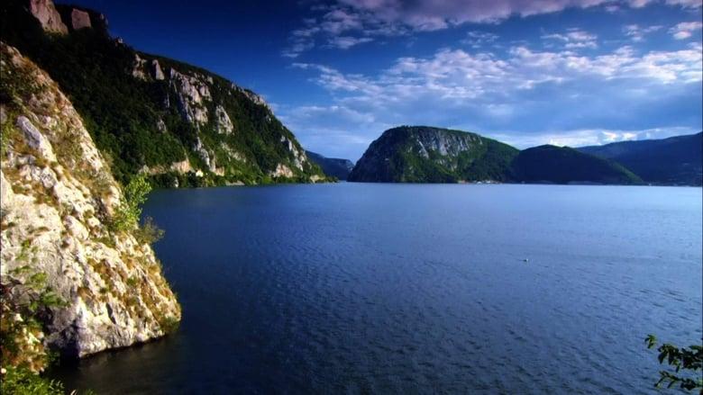 Danube: Europe's Amazon