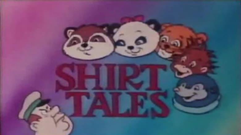 Shirt+tales