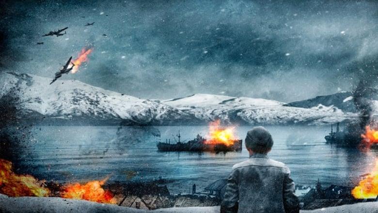 مشاهدة فيلم Narvik: Hitler's First Defeat 2021 مترجم أون لاين بجودة عالية