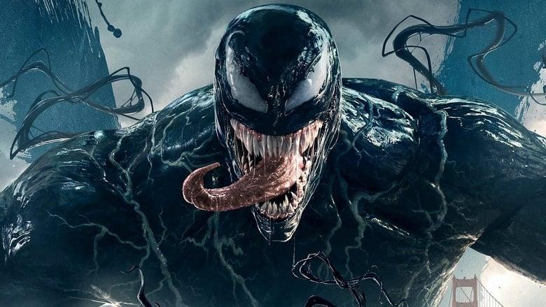 Venom Stream Kinox