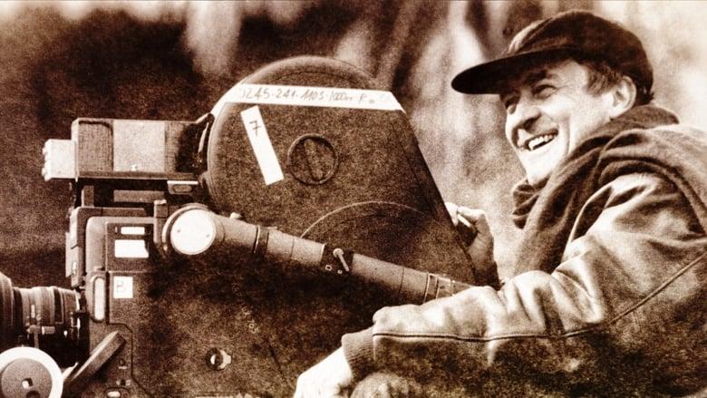 Guarda Bertolucci secondo il cinema Online