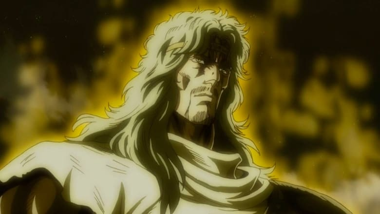 Ken+il+guerriero+-+La+leggenda+di+Toki