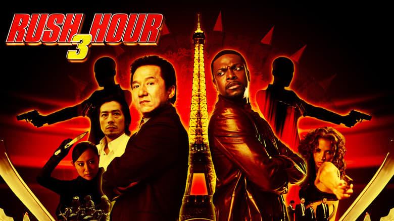 Rush+Hour+-+Missione+Parigi
