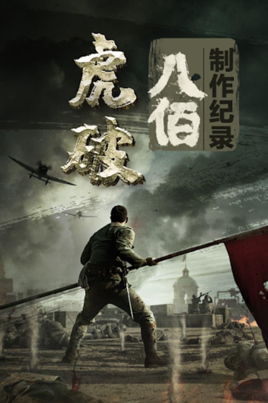 movie vertical poster fallback
