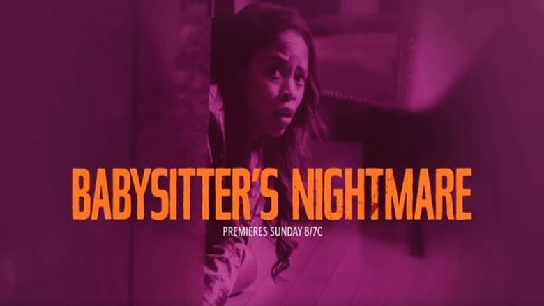 watch babysitter u0026 39 s nightmare online movie for free