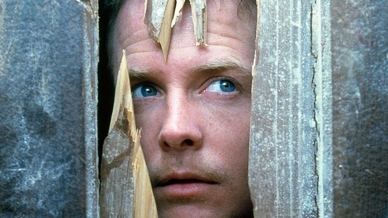 Watch The Frighteners free