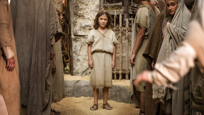 Il+Giovane+Messia
