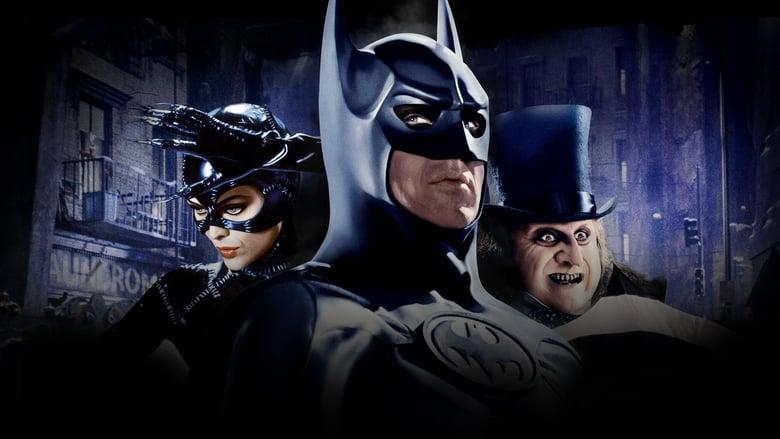 Batman+-+Il+ritorno