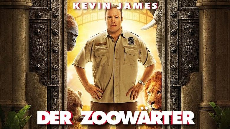 Der Zoowärter Stream Deutsch