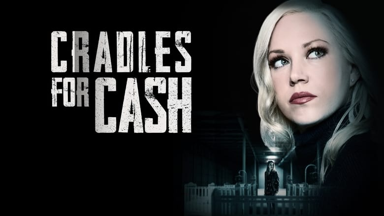 Watch Cradles for Cash Putlocker Movies