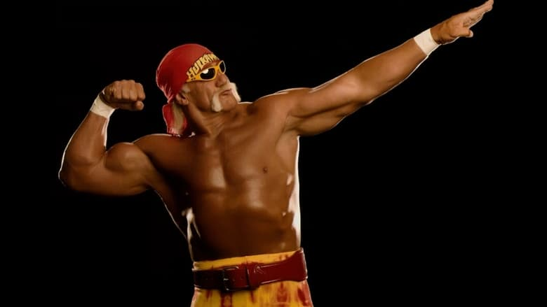 Guarda Film WWE: Hollywood Hulk Hogan - Hulk Still Rules Gratis