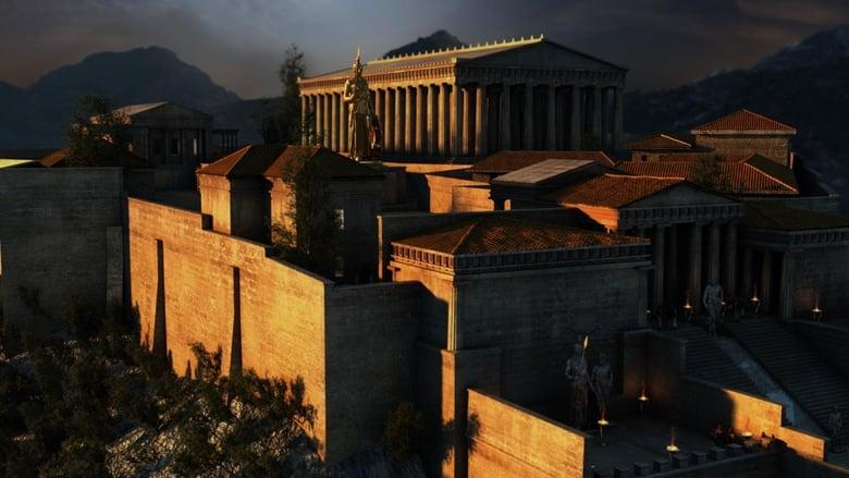 Filmnézés Au nom d'Athènes Feliratot Online