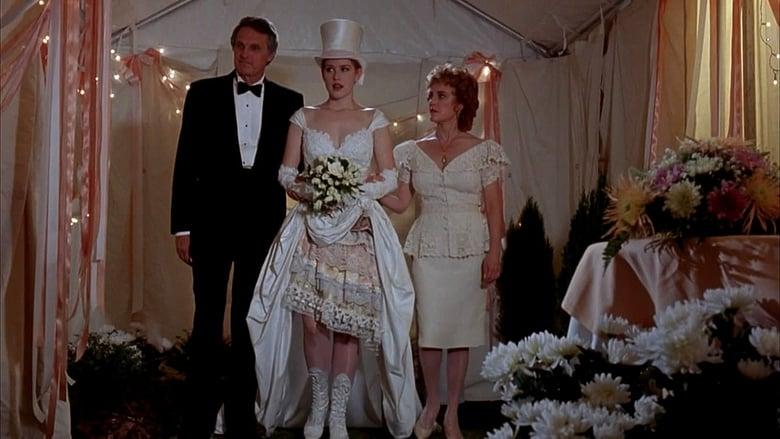 Il+matrimonio+di+Betsy