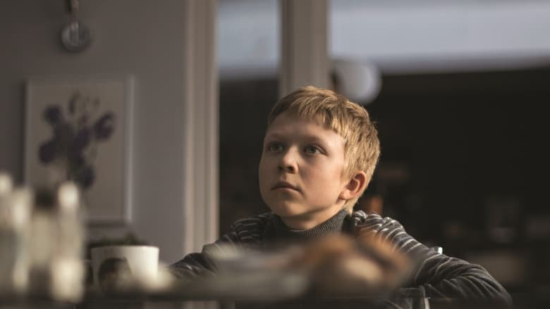 Loveless Dublado/Legendado Online