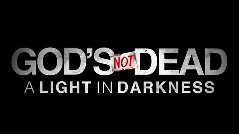 God's Not Dead: A Light in Darkness 2018, filme online subtitrate în Română