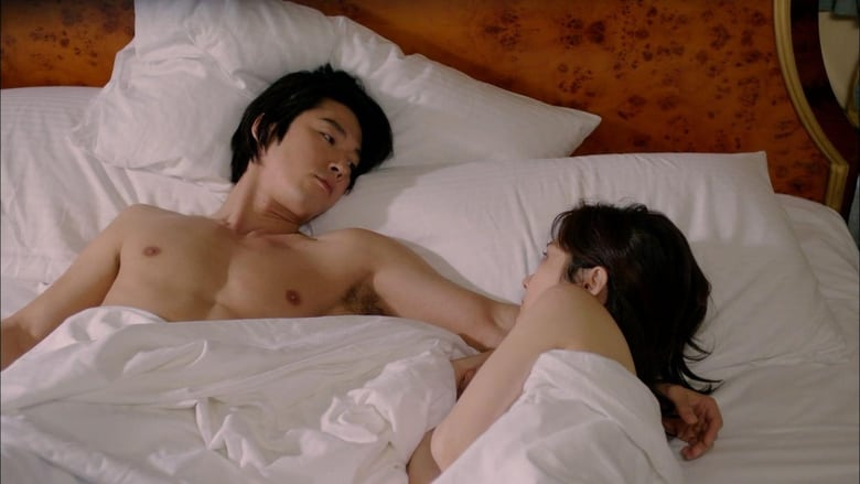 Fated to Love You Season 1 Episode 2