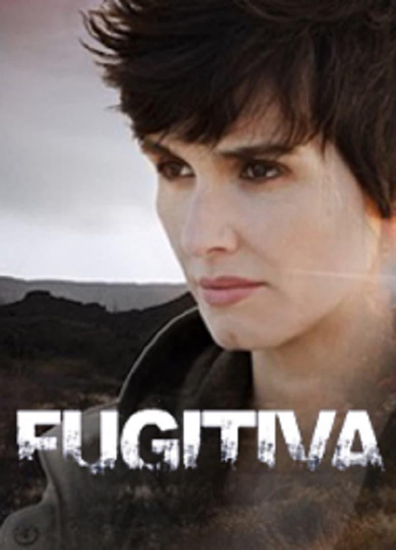 Fugitiva (Temporada 1) Serie Española