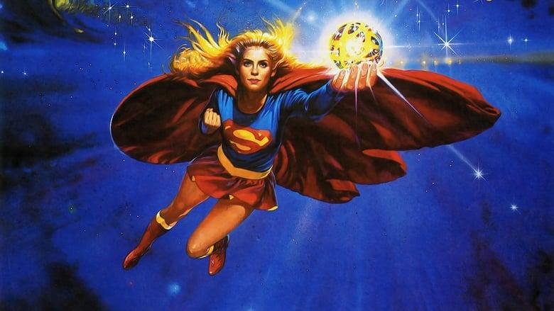 Supergirl+-+La+ragazza+d%27acciaio