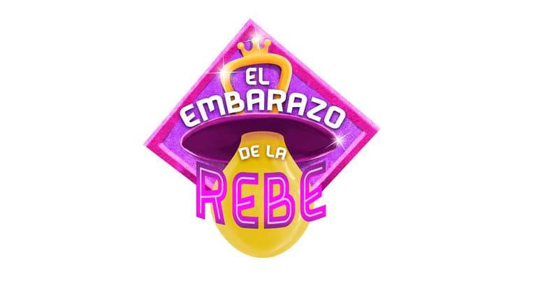 El+Embarazo+de+la+Rebe
