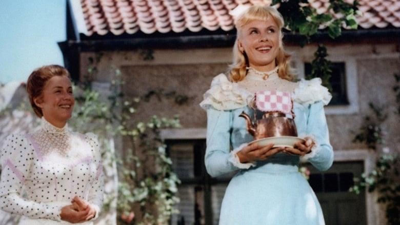 Watch The Pleasure Garden Putlocker Movies