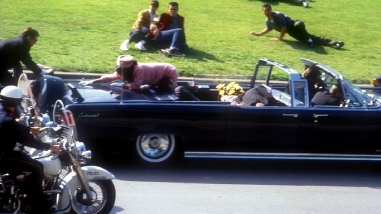 Voir Beyond JFK: The Question of Conspiracy en streaming vf gratuit sur StreamizSeries.com site special Films streaming