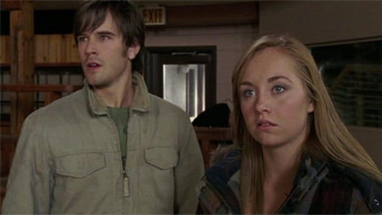 Heartland Season 2 Episode 16