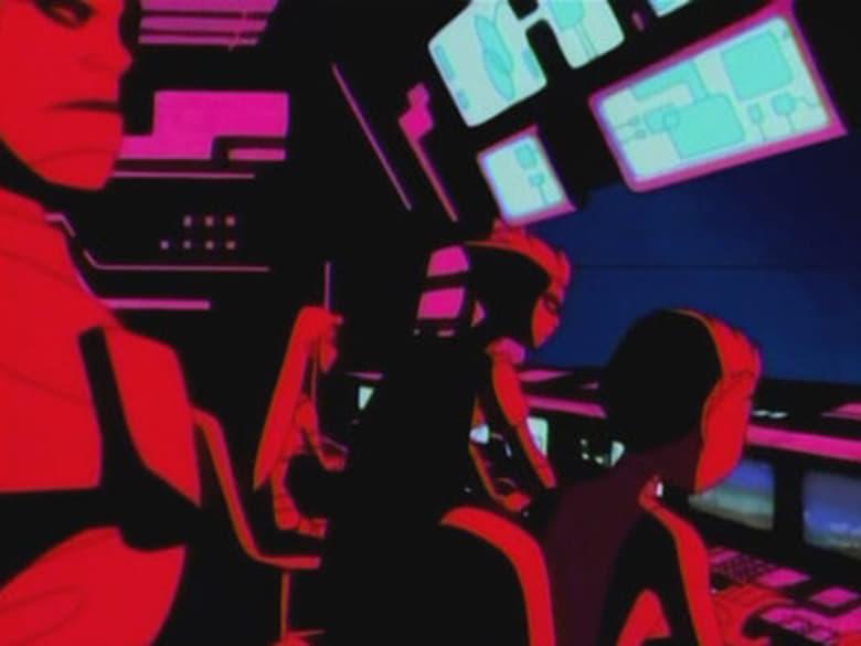 Watch Teen Titans Season 4 Episode 11 Online Full  Free -4134