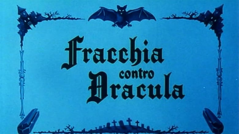 Fracchia+contro+Dracula