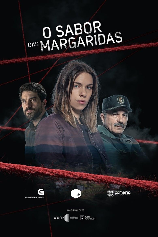 Πικρές Μαργαρίτες (2018) - Gamato