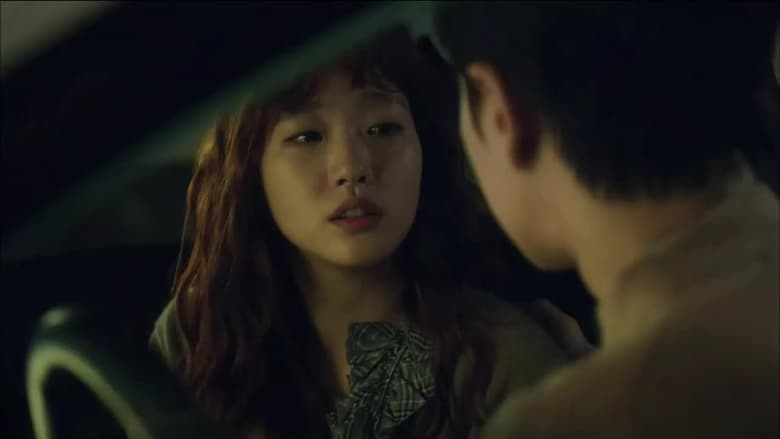 Cheese in the Trap Season 1 Episode 7