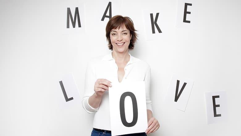 Make+Love