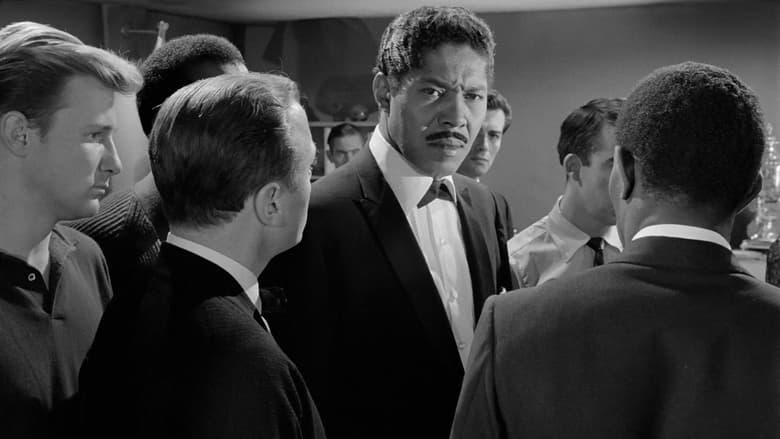 All Night Long (1962)