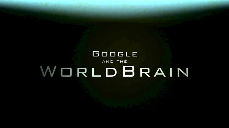 Google+and+the+World+Brain