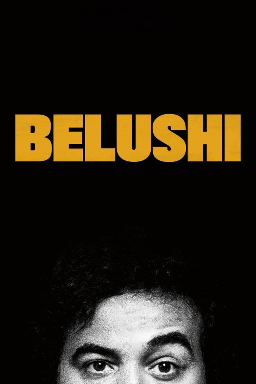 Belushi