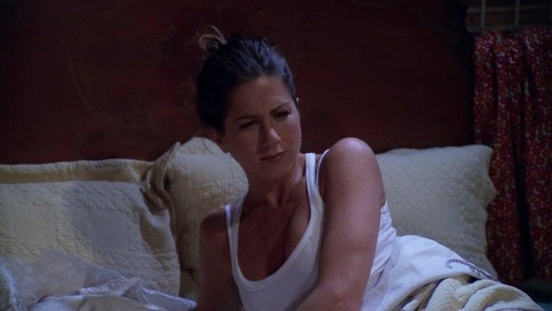 Friends Season 9 Episode 19
