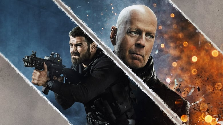 Hard Kill (2020) Movie Dual Audio [Hindi-Eng] 1080p 720p Torrent Download